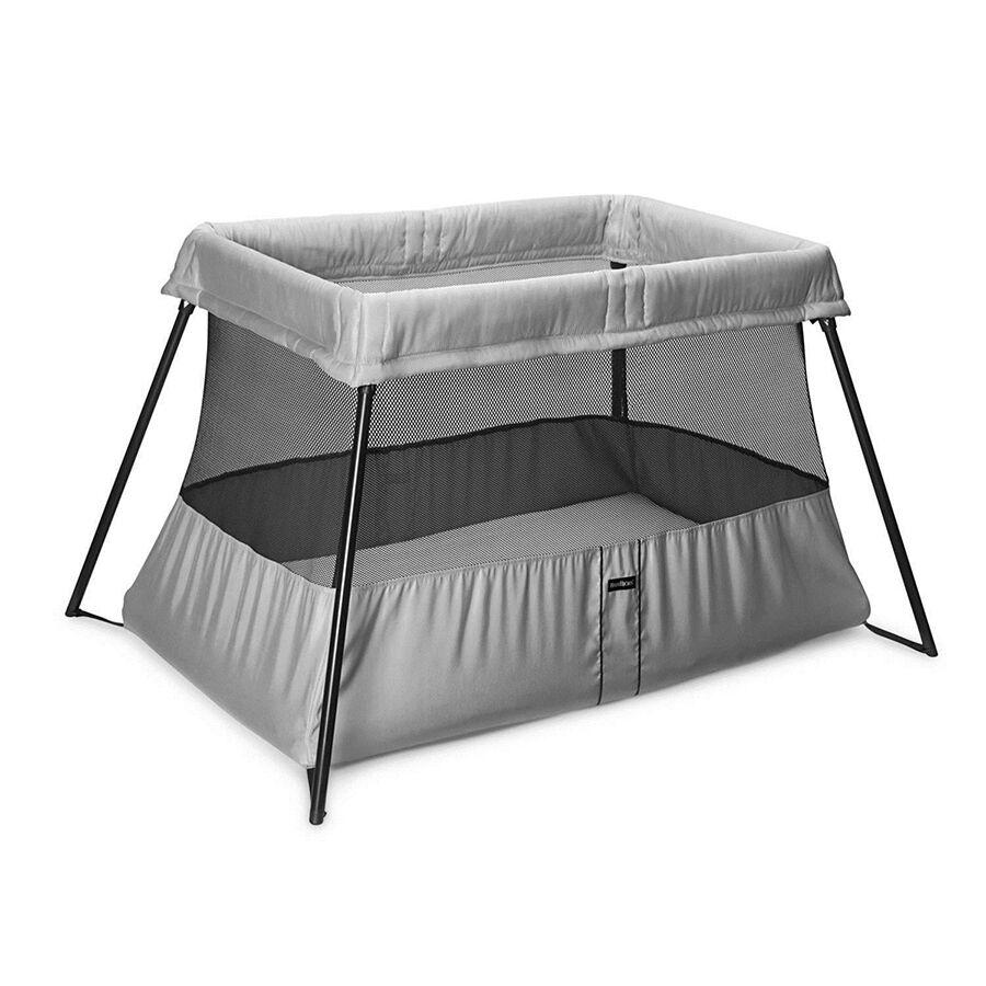 BabyBjörn Travel Crib