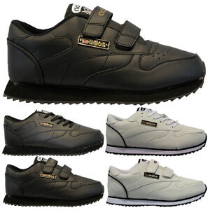 MENS-RUNNING-TRAINERS-CASUAL-VELCRO-LACE-RUNNING-GYM-WALKING-SPORTS-SHOES-SIZE