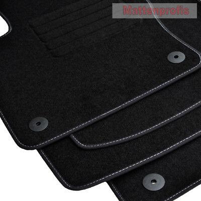 vw polo vi gebraucht kaufen nur noch 2 st bis 60 g nstiger. Black Bedroom Furniture Sets. Home Design Ideas