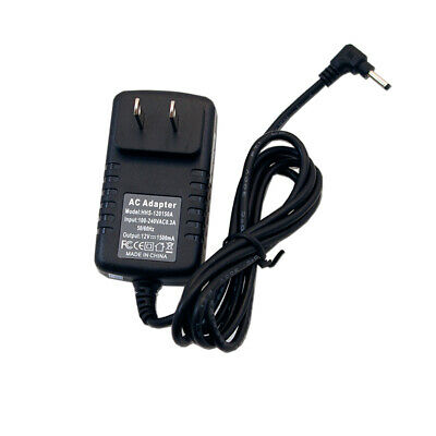 New AC Adapter Charger For Acer Iconia Tab W3-810 Aspire Switch 10 11 ADP-18TB C