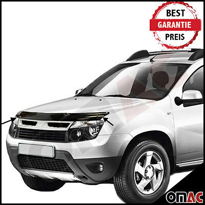 dacia duster bodykit. Black Bedroom Furniture Sets. Home Design Ideas
