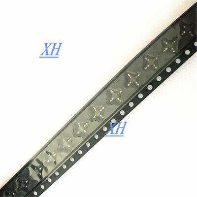 10pcs Sga-5586z Sga5586 Dc-4000 Mhz Cascadable Sige Hbt Mmic Amplifier