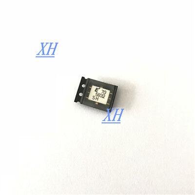 Emm5832vu Power Gaas C To Ka Band Power Amplifier Mmics 21.2 To 26.5 Ghz 1pcs