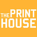 The Print House Online