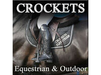 Part Time Retail Sales Assistant for Equestrian & Outdoor Clothing Store. Fri/Sat/Sun