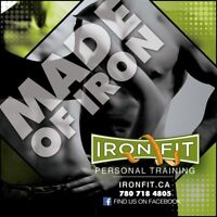 Results Oriented Personal Training