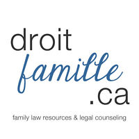 Family Law Lawyer - Free Consultation