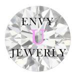 envyunyjewelry