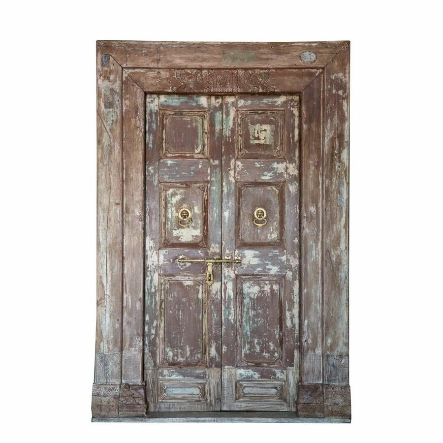 Antique Doors for sale  eBay