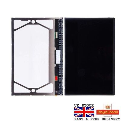 Replacement LCD Screen Display for Samsung Galaxy Tab 3 10.1 P5200 & P5210