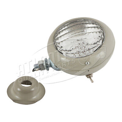 Fordnew Holland - 8n15500-6v Light