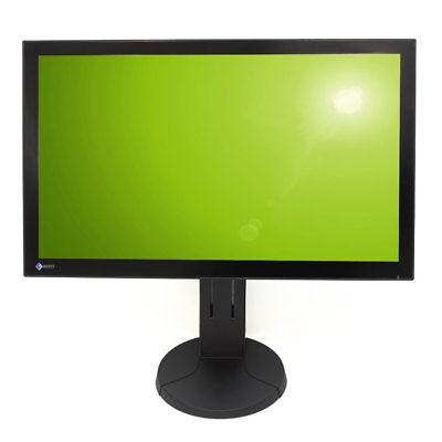 Eizo FlexScan T2381W-BK 23 Zoll 16:9 IPS LCD LED TOUCHSCREEN Full-HD 1920 x 1080