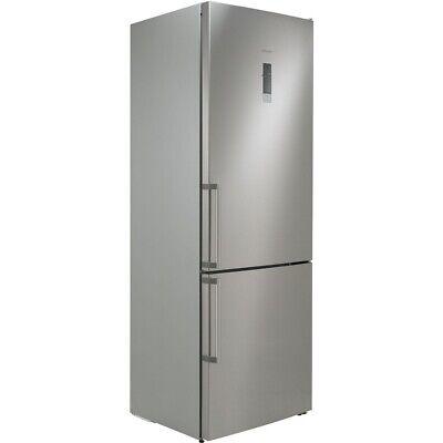 Siemens IQ-300 KG49NXI30 60/40 Frost Free Fridge Freezer (IP-IH017330650)