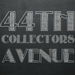 44thcollectorsavenue