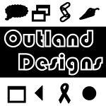 Outland Designs CN