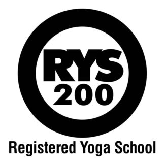 Yoga Training Perth - for Yoga Teachers. Day course for CPD West Perth Perth City Preview