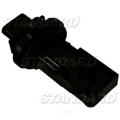 Mass Air Flow Sensor Standard MAS0441 fits 12-16 Audi A8 Quattro 6.3L-W12