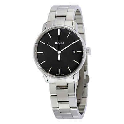 Rado Coupole Classic Men's Watch R22864152