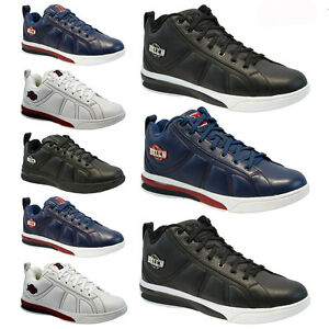 BALLN-MENS-BASKETBALL-TRAINERS-RODNEY-JETER-YESSIR-SKATE-TRAINING-BOOTS-SHOE