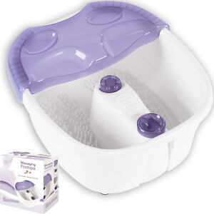 SFS01-MASSAGING-FOOTSPA-SIGNATURE-FOOT-SPA-ROLLING-MASSAGE-WET-FEET-OR-DRY
