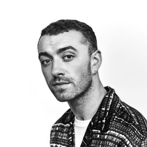 2 Sam Smith tickets BELOW COST at Toronto ACC