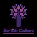 Sunfish Cellars Wine & Spirits