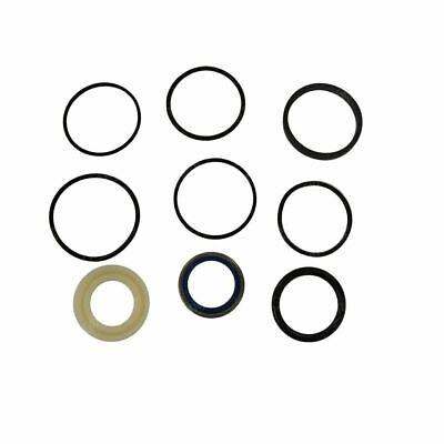 68761-91130 Kubota Hydraulic Cylinder Seal Kit 1901-1227