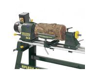 Wood Lathe & Turning Tools and Accessories WANTED