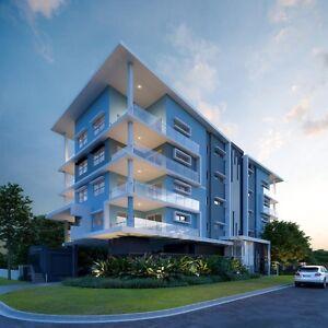 Brisbane – Wynnum Boutique - 16x Seaside Apartments - Wynnum Brisbane South East Preview
