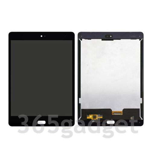 LCD Display Touch Screen Digitizer For Verizon ASUS ZenPad Z8S ZT582KL P00J