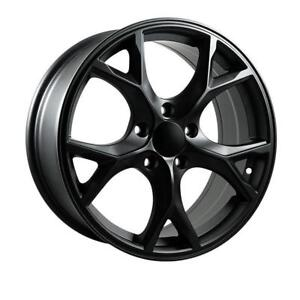 "2016 Up Honda type R, Pilot, Ridgeline Winter Tire Rim (4Alloy Rim + 4 Tire) 17""inch $1250 18""inch $1299"