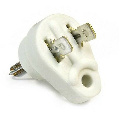 Flame Roll Out Switch Cut-off 240c Boiler Heating Repair Part Burnham 80160044