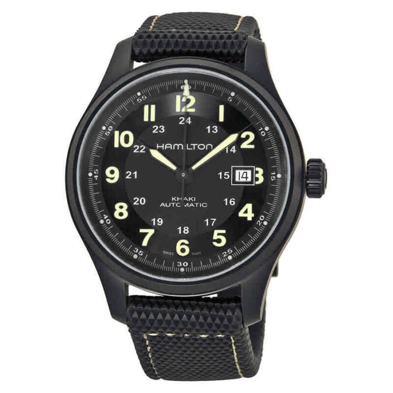 Hamilton-Khaki-Field-Automatic-Titanium-Men-Watch-H70575733