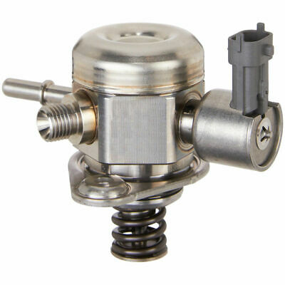Direct Injection High Pressure Fuel Pump For Lincoln MKC & Ford Focus FI1511