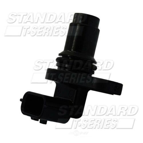 Engine Camshaft Position Sensor Standard PC775