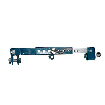3 Point Hitch Stabilizer Ford Tractors
