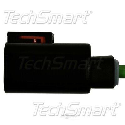 HVAC Blower Motor Resistor Connector Standard F90018