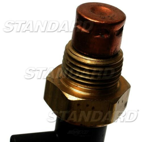 Standard Motor Products PVS126 Ported Vacuum Switch