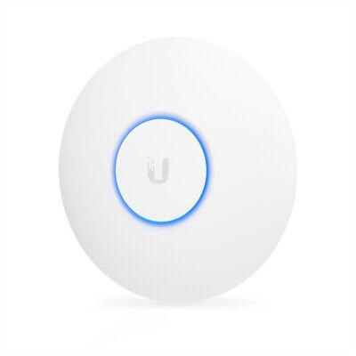 UBIQUITI UniFi AP AC-LITE-5 Access Point 5er Pack Dualband PoE Indoor