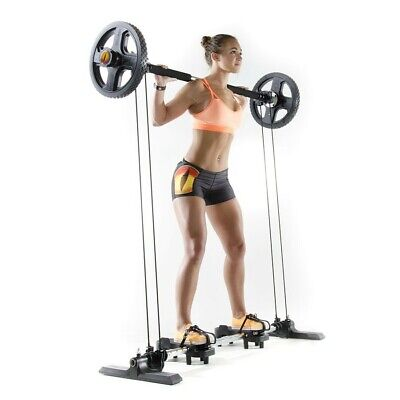 4 lbs Pair Indian Clubs for Shoulder Mobility strength /& rehab Agatsu 2 Pound