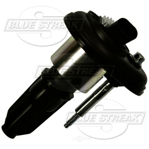 Standard Motor Products Ignition Coil Standard Ignition UF303