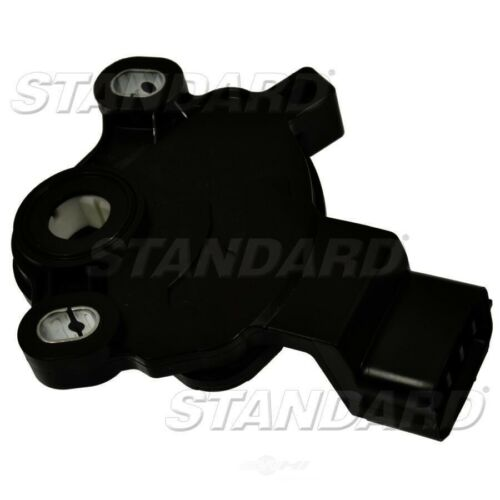 Neutral Safety Switch Standard NS665