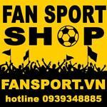 fansport.vn