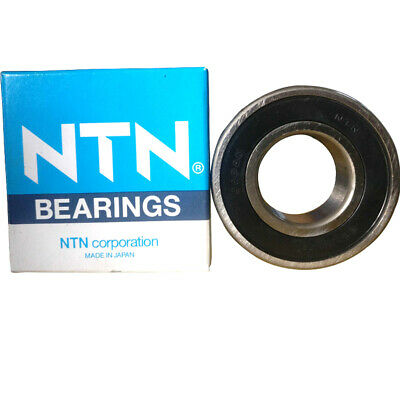 Ntn 6019 Llb Deep Groove Ball Bearing 95x145x24mm.