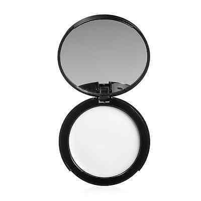 ELF HD Mattifying Balm Primer Anti-shine Pore Minimising E.l.f Photoshop Effect