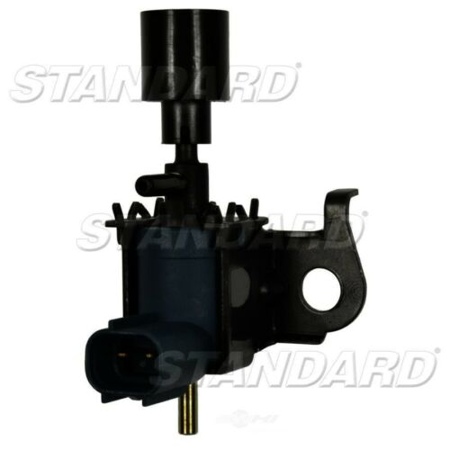 EGR Valve Control Switch-Time Delay Switch Standard VS12