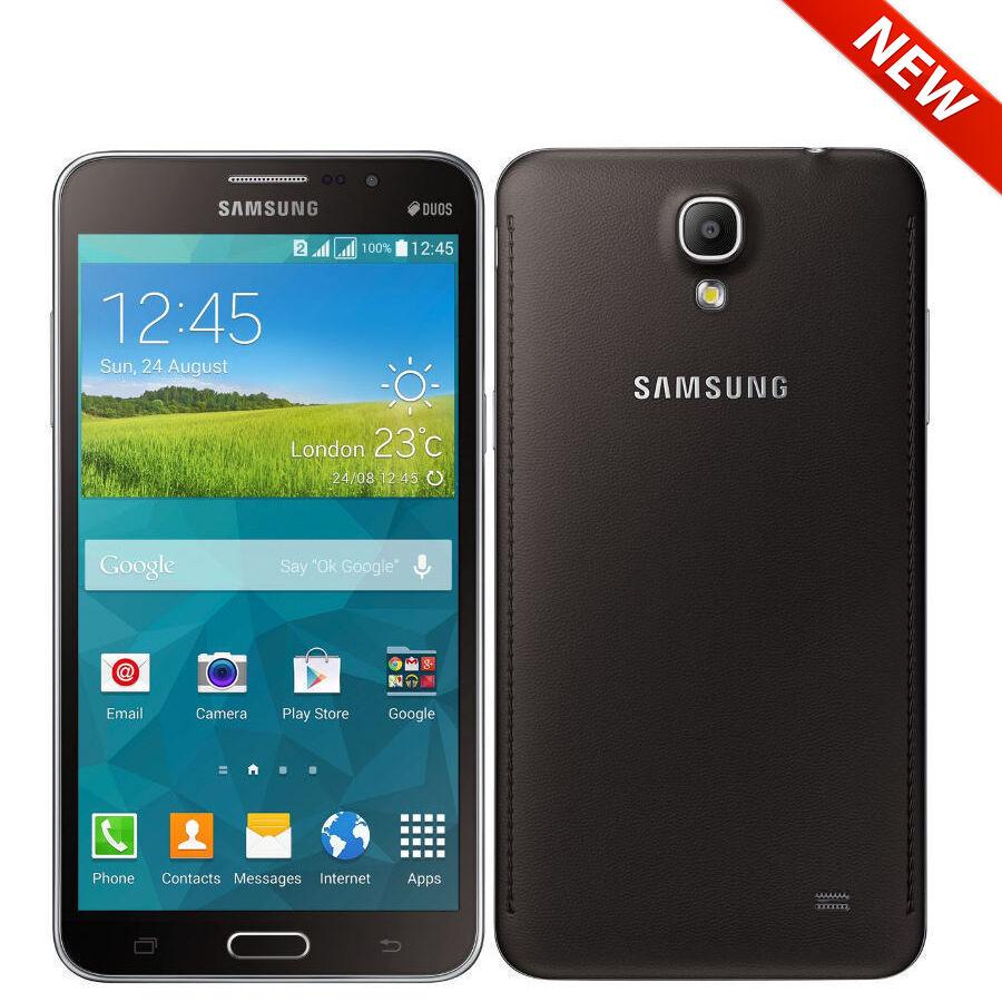 Iphone S Cost At Metropcs