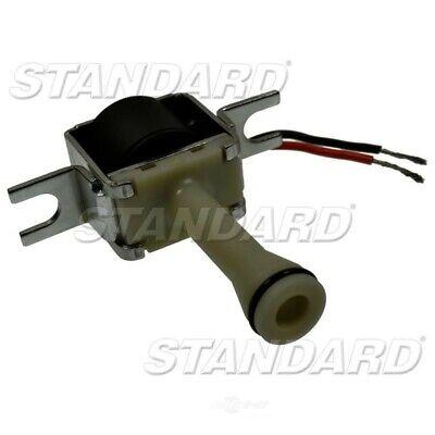 Auto Trans Control Solenoid Standard TCS13