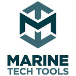 MarineTechTools