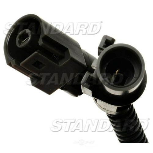 Standard Motor Products NS183 Neutral//Backup Switch